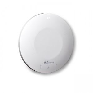 WatchGuard's Wireless Points AP100 and AP200