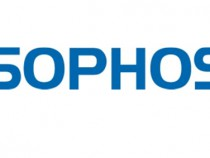 sophos featured image