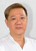 Benny Villanueva, Managing Director for GfK Philippines