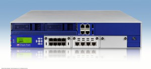 Key features of the Check Point 13500 Appliance: * Boosted performance of up to 3,200 SPU. * 23.6 Gbps Firewall and 5.7 IPS throughput in real-life environments. * Connection capacity of up to 28 million concurrent connections. * Fully flexible and high performance hardware configuration. * An array of optional Network Interface Controllers (NIC), commonly shared with the 4000 and 12000 Appliance families. * Ease of Data Center platform operation through advanced management solutions.