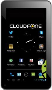 CloudPad 705w