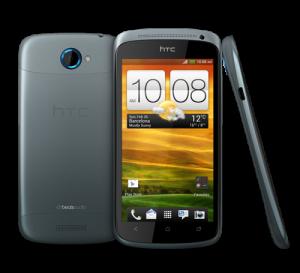 HTC One S P17,290.00