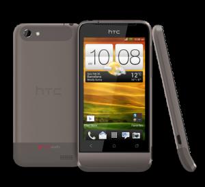 HTC One V P10,590.00