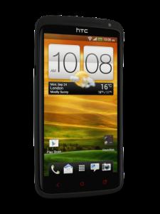 HTC One X+ P 26,190.00