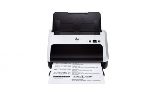 SCAN-TO-CLOUD. HP ScanJet 3000 s2. SRP: Php28,900.00