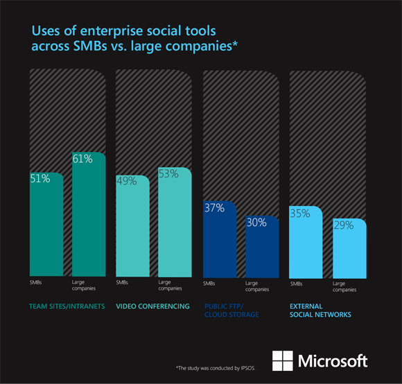 the study on social enterprises and Any views expressed in this report are those of the authors and participating  social enterprises and do not necessarily represent the views of the study's.