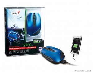Energ Mouse_Boxshot