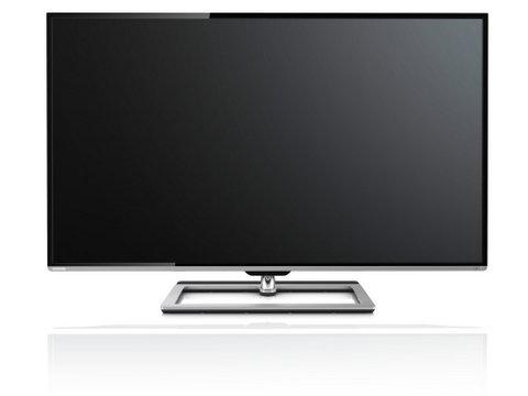 Toshiba L9300