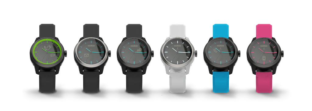 COOKOO_5watch_front_withIcon