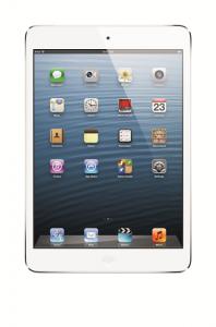 iPad_mini_WiFi+Cellular