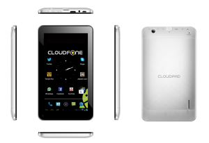 Cloudpad 705w