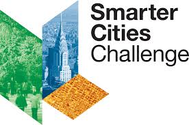 Applications may be submitted to IBM beginning today through November 8, 2013 by visiting www.smartercitieschallenge.org