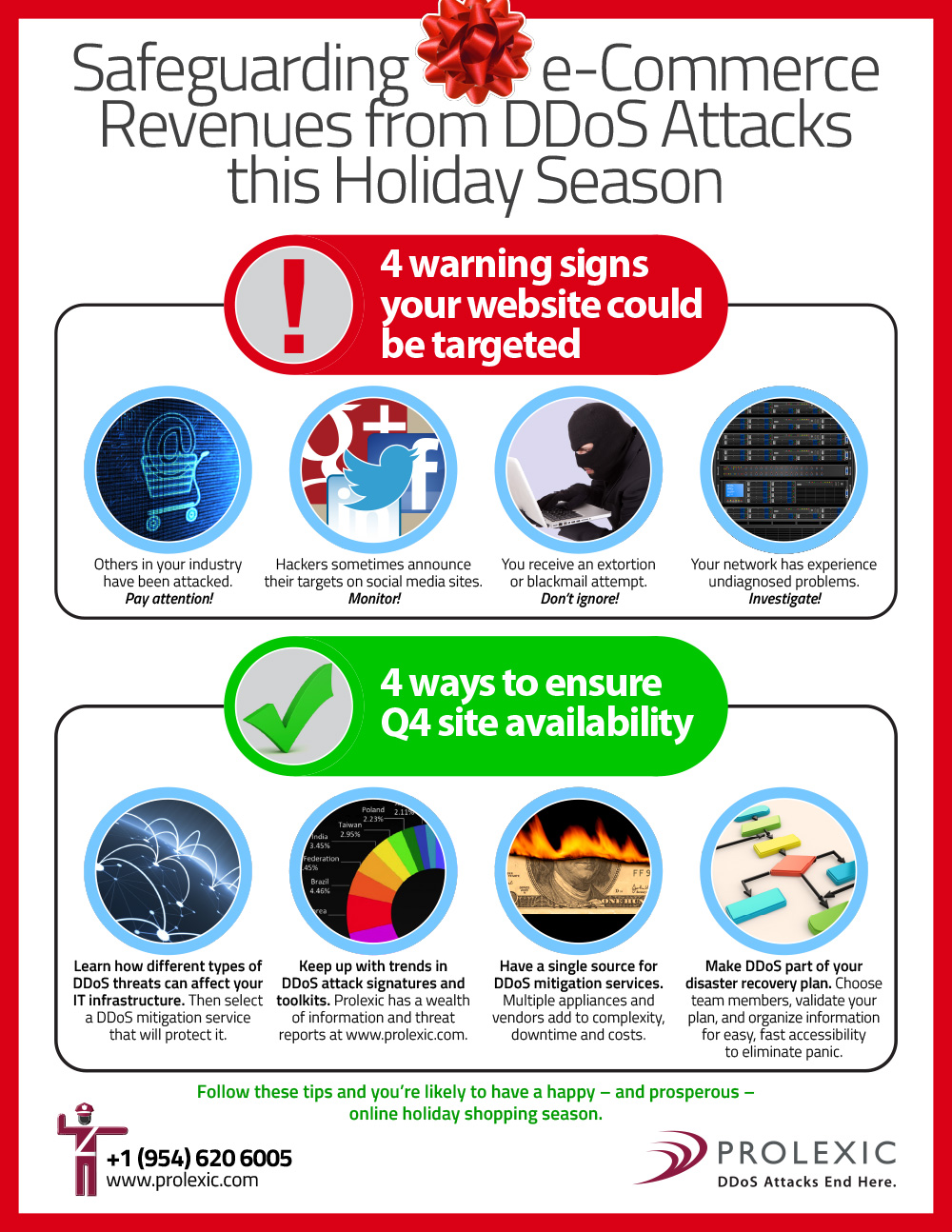 1000px-Safeguarding-the-Holidays-Infographic