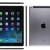 Apple-iPad-Air