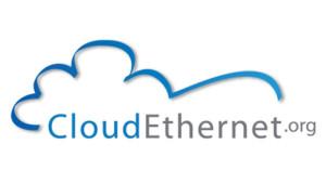 CloudEthernet