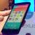 Smart LG Nexus 5 launch cropped
