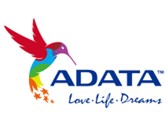 ADATA Technology releases SSD firmware update - Upgrade Magazine