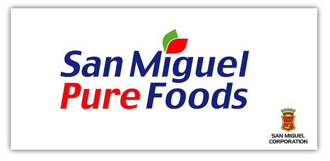 feasibility study about san miguel food