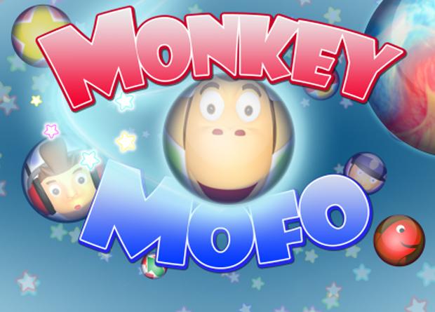 Monkey Mofo