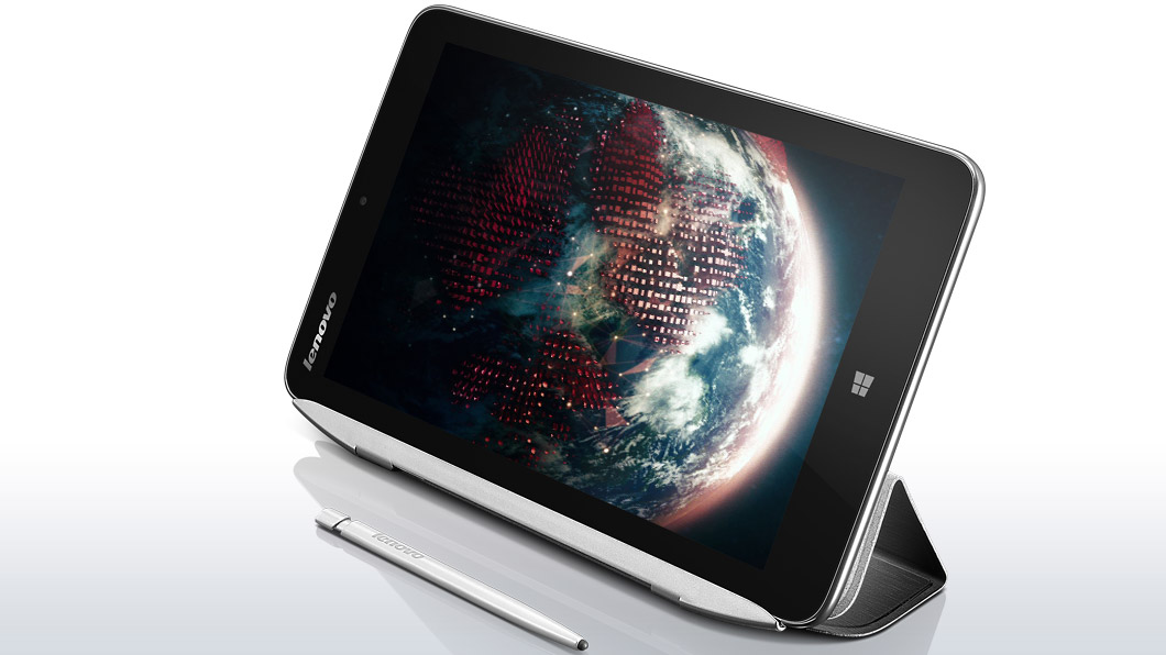 Nearly two-fold surge in adoption of tablets in PH in Q1