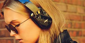 Cannice Bluetooth Headset