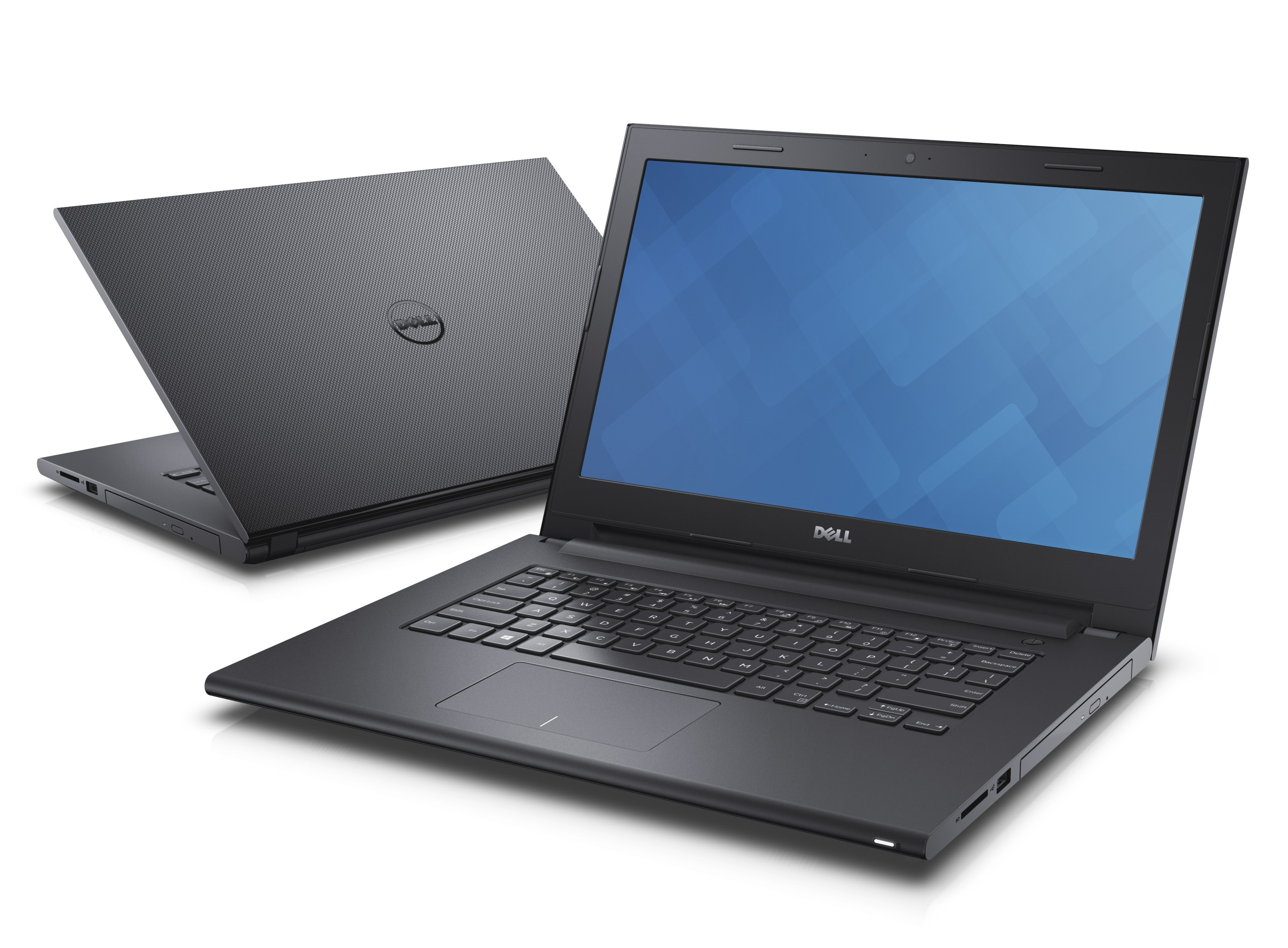 Dell Inspiron 14 3000 Review Gearopen