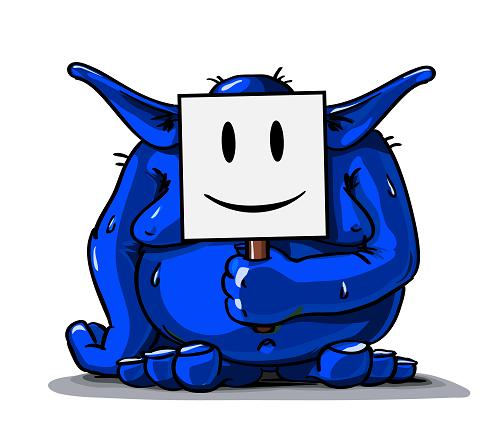 Smurf_01