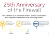 history of the firewall infographic_CROPPED