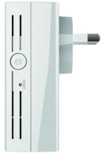 DAP-1520 Wireless AC750 Dual Band Range Extender