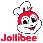 jollibee food corporation problems and solutions Hong kong and california between chinese staff and philippine staff working at hongkong stores the aforementioned aspects have put the company in a better stead tingzon is pondering into three key opportunities that the firm jollibee food corporation is having for further global expansion namely papua new guinea.