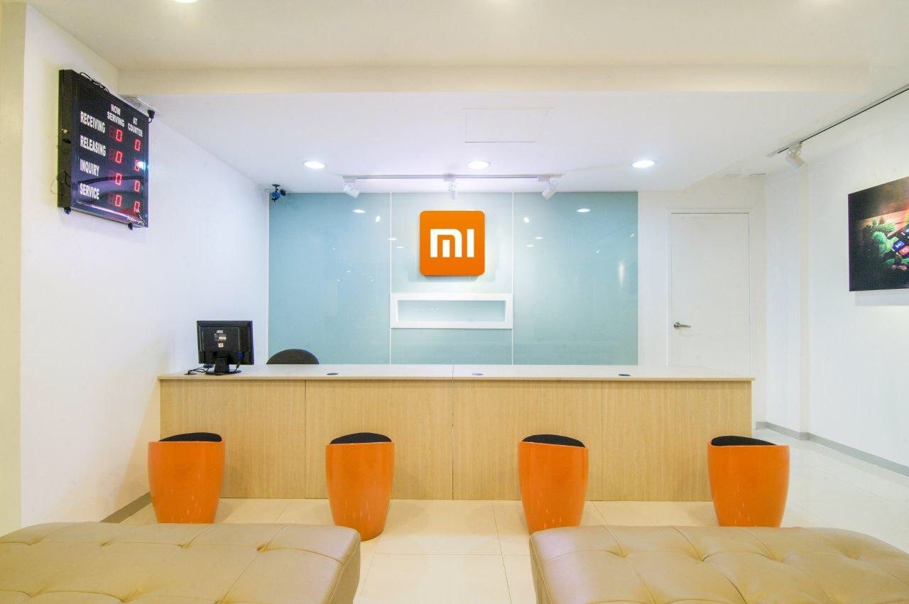 List of Xiaomi Authorized Service Center in Delhi | Address & Number
