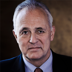 Lord Mark Malloch-Brown