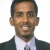 Shridar Jayakumar, program director for Oracle Business Analytics, AP