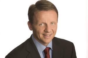 Jeremy Burton, President, Products & Marketing, EMC