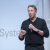 """With some of Oracle's engineered systems and appliances, you can pay 50 percent less, but you have to be willing to take twice the performance,"""" says racle Executive Chairman of the Board and CTO Larry Ellison."""