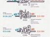 KL_How_Hackers_Earn_Money
