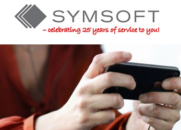 Symsoft launches SS7 firewall to protect mobile operators from