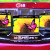 LG Super UHD TV_4
