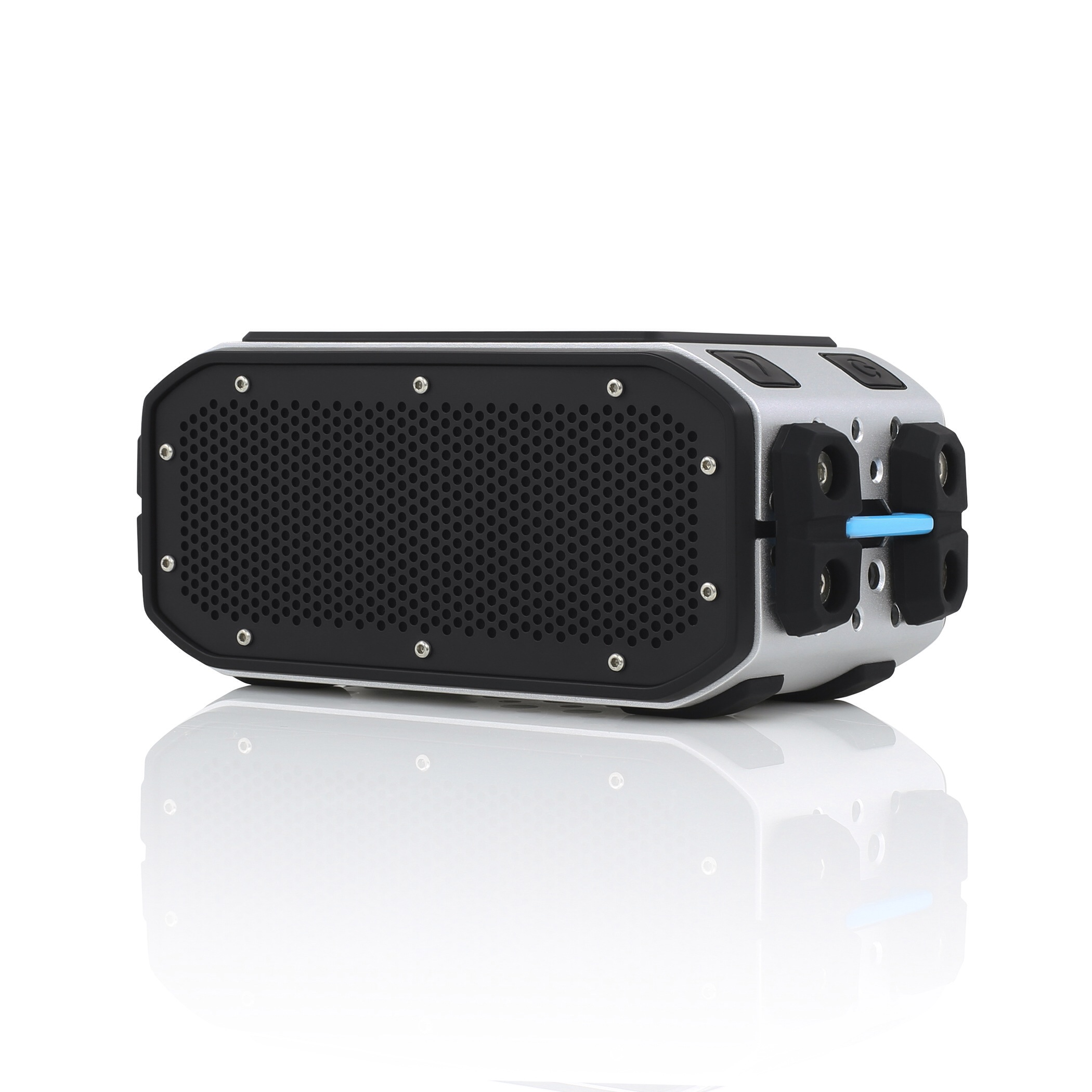 Braven rolls out new portable speakers designed for every