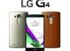 LG G4 for Smart PR-01