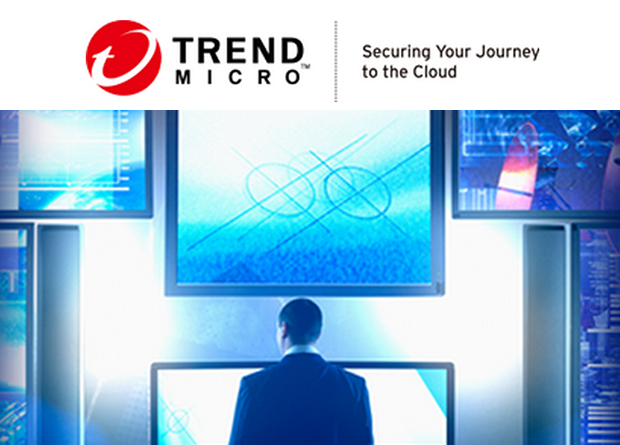 Trend Micro CTF Asia Pacific & Japan 2015 launched as cyber