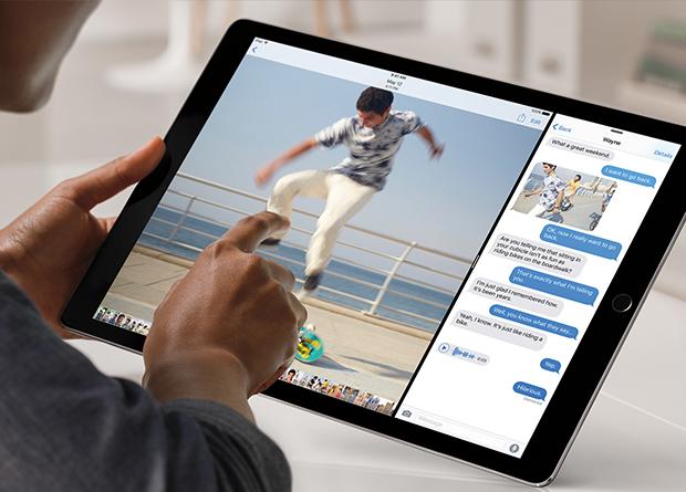iPad Pro5