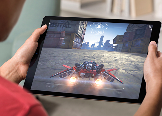 iPad Pro6