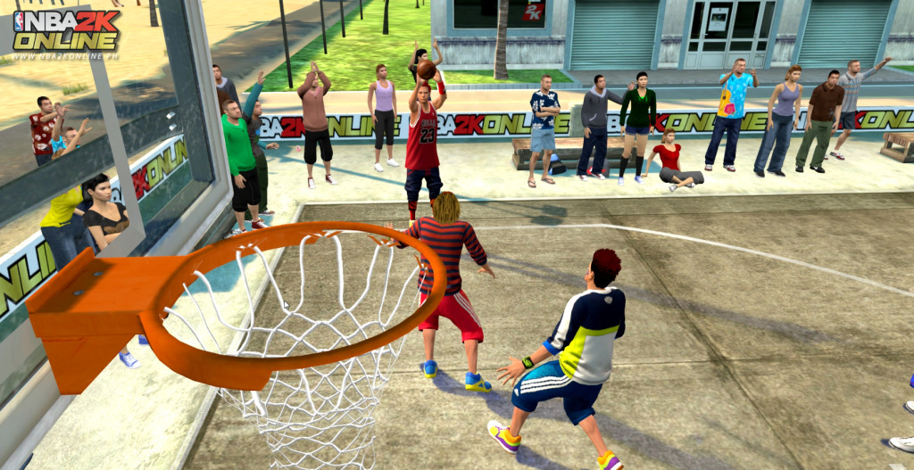 nba basketball games to play online for free lv sports
