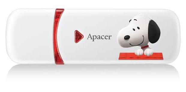 Apacer1