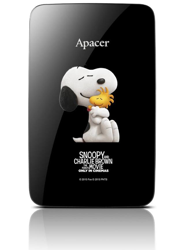 Apacer2