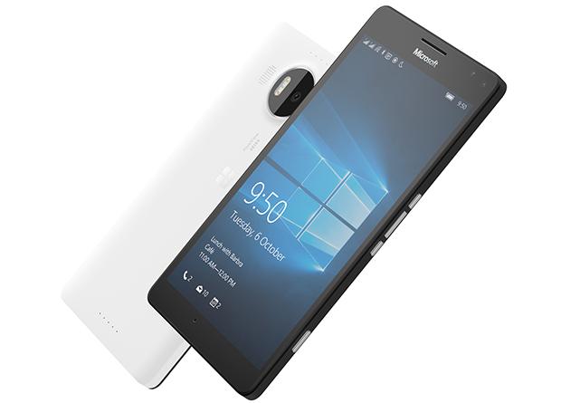 Lumia5
