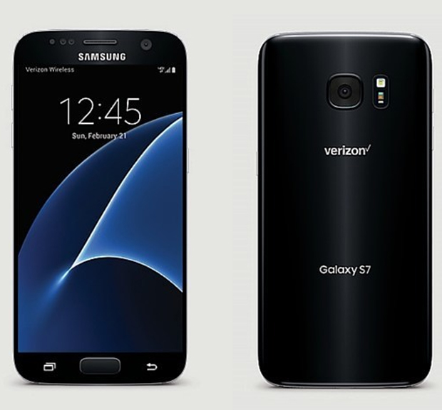Samsung is launching its new Galaxy S7 flagship model in March, and this is expected to enable Samsung to consolidate its smartphone leadership.