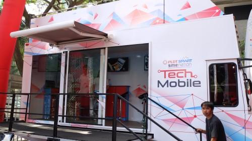 Techmobile