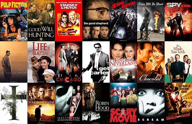 Iflix adds selection of hollywoods iconic films upgrade magazine movies to the companys library iflix members in the philippines will have unlimited access to the new shows for viewing both online and offline stopboris Images